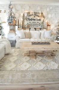 Best Ideas For Apartment Christmas Decoration 21