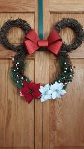 Best Ideas For Apartment Christmas Decoration 50