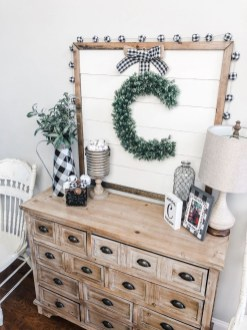 Wonderful Winter Decoration Ideas After Christmas 23
