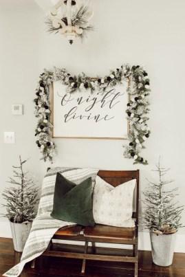Wonderful Winter Decoration Ideas After Christmas 25