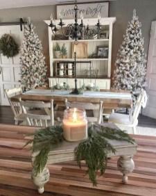 Wonderful Winter Decoration Ideas After Christmas 28