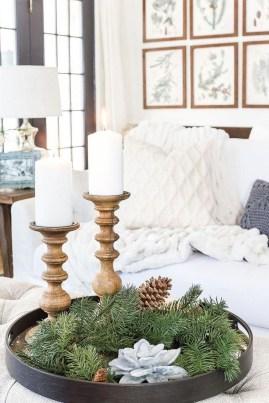 Wonderful Winter Decoration Ideas After Christmas 43