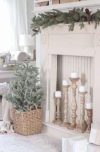 Wonderful Winter Decoration Ideas After Christmas 46