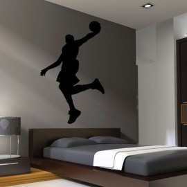 Adorable Teenage Boy Room Decor Ideas For You 03