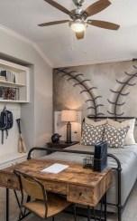 Adorable Teenage Boy Room Decor Ideas For You 14