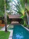 Extraordinary Small Pool Design Ideas For Small Backyard 37