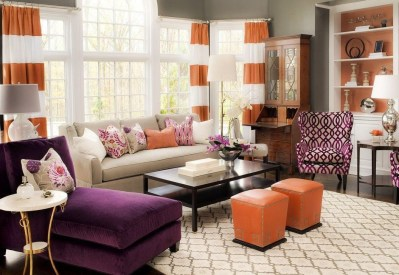 Romantic Valentine Decoration Ideas For Your Living Room 06