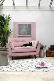 Romantic Valentine Decoration Ideas For Your Living Room 29
