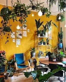 Trendy Bohemian Style Decoration Ideas For You To Try 14