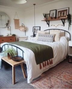 Affordable Rug Bedroom Decor Ideas To Try Right Now 01