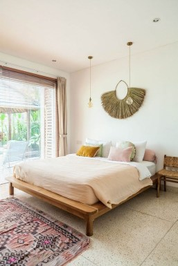 Affordable Rug Bedroom Decor Ideas To Try Right Now 09