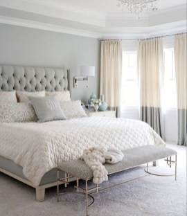 Affordable Rug Bedroom Decor Ideas To Try Right Now 10
