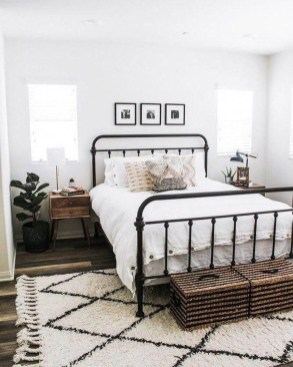 Affordable Rug Bedroom Decor Ideas To Try Right Now 17