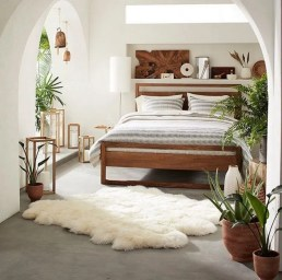 Affordable Rug Bedroom Decor Ideas To Try Right Now 19
