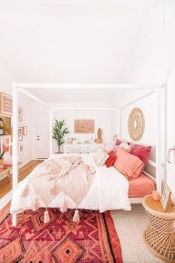 Affordable Rug Bedroom Decor Ideas To Try Right Now 30