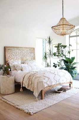 Affordable Rug Bedroom Decor Ideas To Try Right Now 35