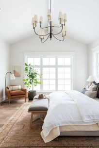 Affordable Rug Bedroom Decor Ideas To Try Right Now 37