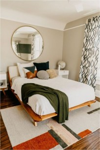 Affordable Rug Bedroom Decor Ideas To Try Right Now 38