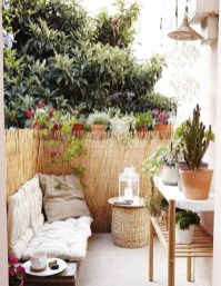 Attractive Terrace Design Ideas For Home On A Budget To Have 14