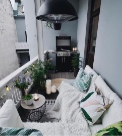 Attractive Terrace Design Ideas For Home On A Budget To Have 19