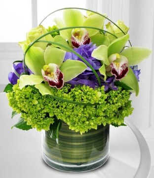 Best Spring Flower Arrangements Centerpieces Decoration Ideas 08
