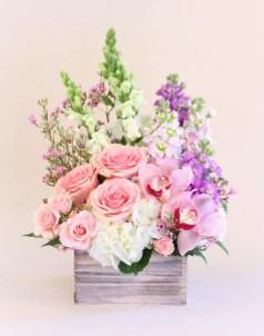 Best Spring Flower Arrangements Centerpieces Decoration Ideas 10