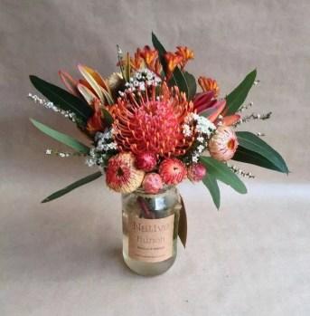 Best Spring Flower Arrangements Centerpieces Decoration Ideas 16