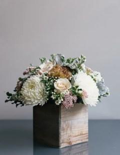 Best Spring Flower Arrangements Centerpieces Decoration Ideas 20