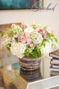 Best Spring Flower Arrangements Centerpieces Decoration Ideas 22