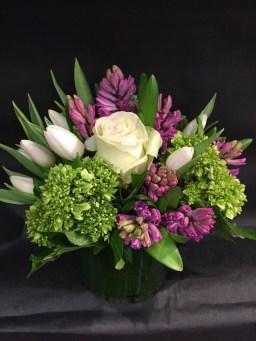 Best Spring Flower Arrangements Centerpieces Decoration Ideas 43