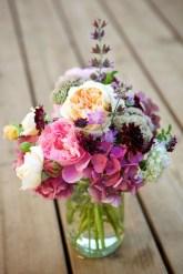 Best Spring Flower Arrangements Centerpieces Decoration Ideas 45