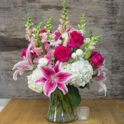 Best Spring Flower Arrangements Centerpieces Decoration Ideas 47