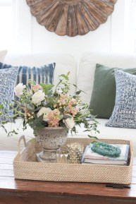Cute Spring Porch Pillow Decoration Ideas That Will Inspire You 24