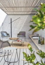 Fantastic Wood Terrace Design Ideas That You Can Try In This Spring 42