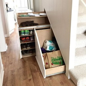 Smart Hidden Storage Ideas For Small Spaces This Year 19
