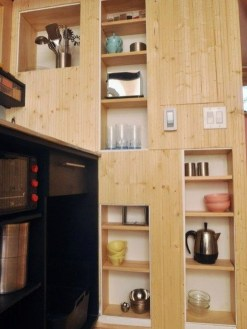 Smart Hidden Storage Ideas For Small Spaces This Year 24