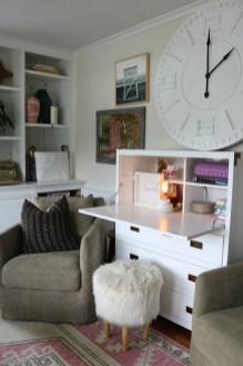 Smart Hidden Storage Ideas For Small Spaces This Year 26