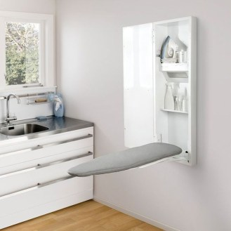 Smart Hidden Storage Ideas For Small Spaces This Year 27