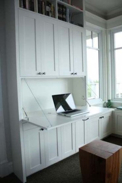 Smart Hidden Storage Ideas For Small Spaces This Year 50