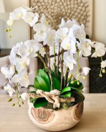 Astonishing Easter Flower Arrangement Ideas That You Will Love 01