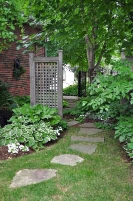 Cute Outdoor Garden Decoration Ideas You Will Love 08