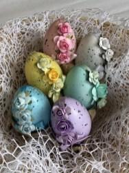 Egg Celent Easter Egg Decoration Ideas You Must Try 02