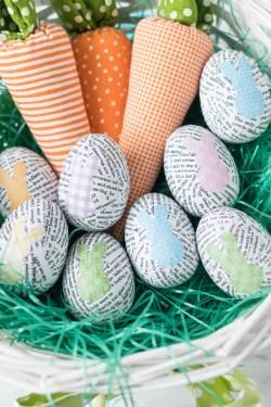 Egg Celent Easter Egg Decoration Ideas You Must Try 09