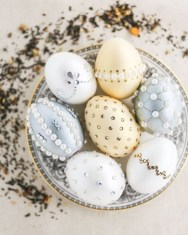 Egg Celent Easter Egg Decoration Ideas You Must Try 10