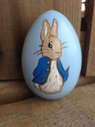 Egg Celent Easter Egg Decoration Ideas You Must Try 29
