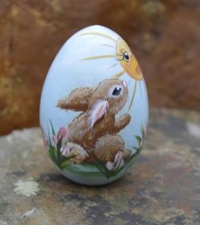 Egg Celent Easter Egg Decoration Ideas You Must Try 36