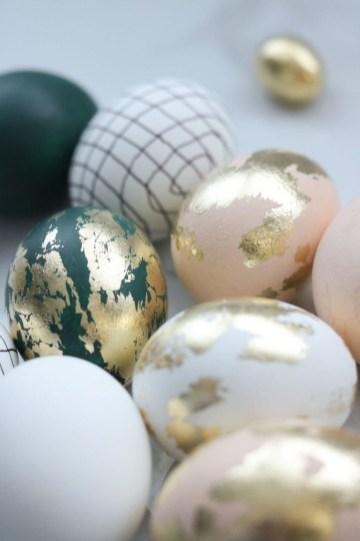 Egg Celent Easter Egg Decoration Ideas You Must Try 47