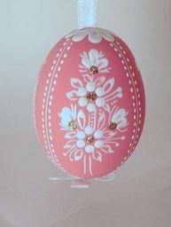 Egg Celent Easter Egg Decoration Ideas You Must Try 49