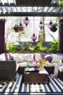 Favorite Outdoor Rooms Ideas To Upgrade Your Outdoor Space 37