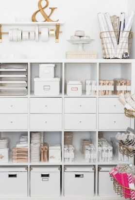 Smart Bedroom Storage Hacks That Will Enhance Your Sleep Space 28
